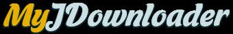 web-jdownloader